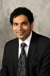 Dr. Jayesh Parmar