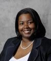 Dr. Patrice Jackson-Ayotunde